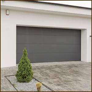 Express Garage Door Service Columbus, OH 614-350-0385